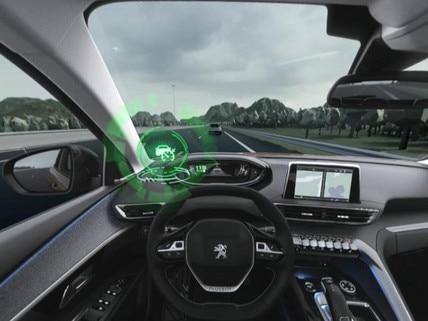 /image/02/7/3008-adaptative-cruise-control.426027.jpg