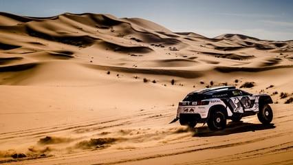 /image/34/0/dakar-dunes.156340.jpg