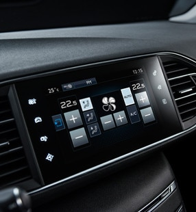 /image/37/1/eran-tactile-peugeot-nouvelle-308-video.130371.jpg