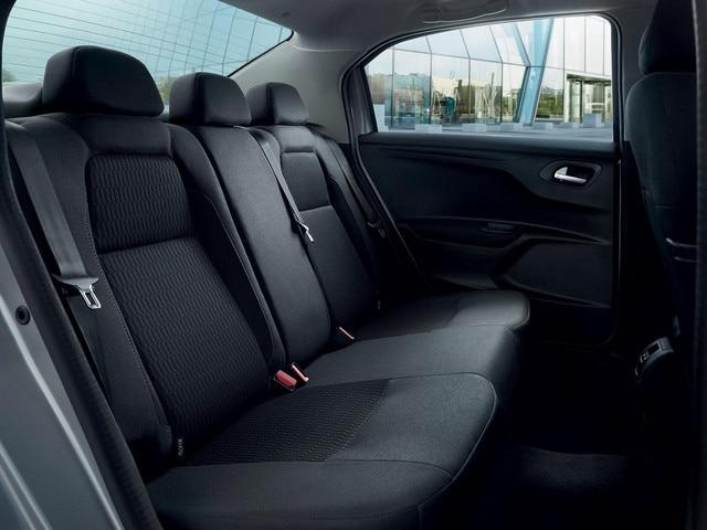 asientos2