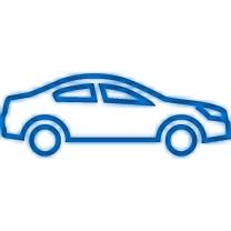 Vehicle pictogram