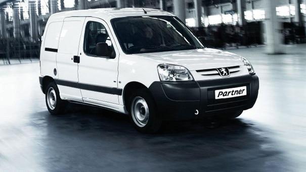 Peugeot_Actualizacion_Rangebar_PartnerFurgonM59