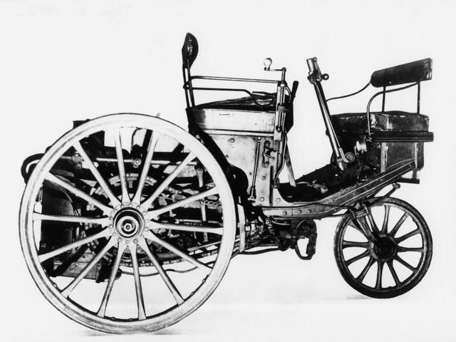 Peugeot-Argentina-1889