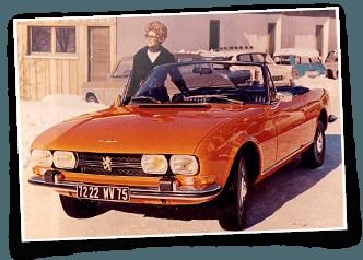 Peugeot-Argentina-1968