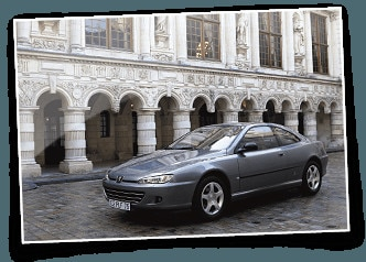 Peugeot-Argentina-1997
