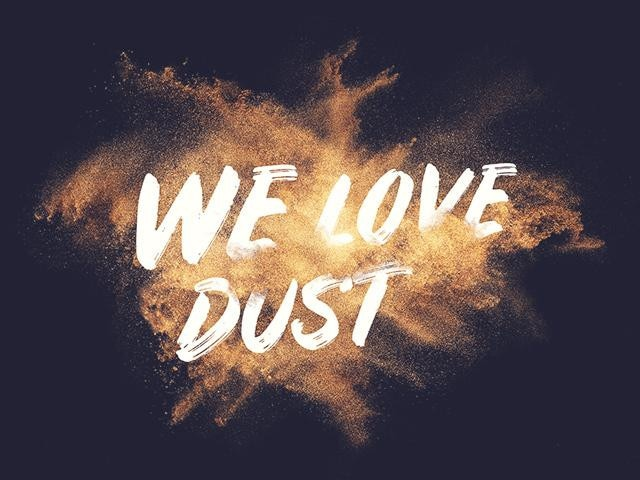 /image/86/7/peugeot-dakar-we-love-dust.405867.jpg