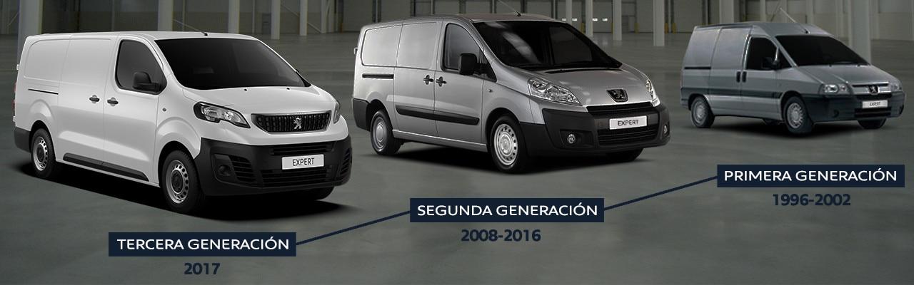 Peugeot-Argentina-Utilitarios-Expert-Evolucion